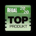 Top Produkt 2020