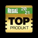 Top Produkt 2021