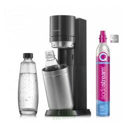 SodaStream® DUO™ Wassersprudler