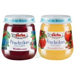Darbo Fruchtikus
