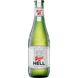 Stiegl-Hell