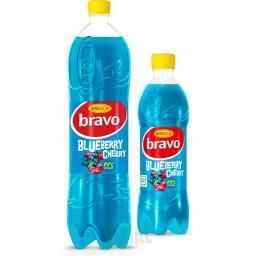 Bravo Blueberry