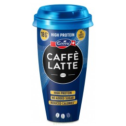 Emmi CAFFÈ LATTE High Protein