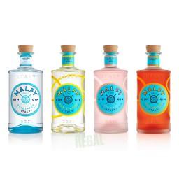 MALFY Con Limone MALFY Gin Rosa