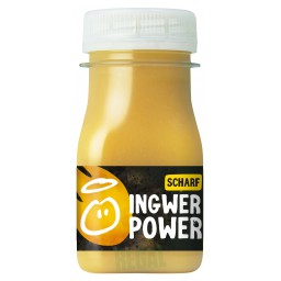 Innocent Ingwer Power Shot