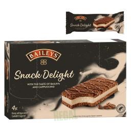 Baileys Snack Delight