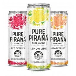 Pure Piraña