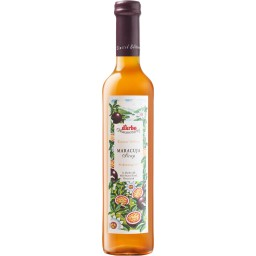 Darbo Sirup Sommer Edition Maracuja