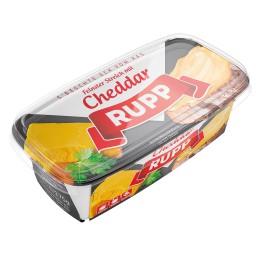 Rupp Feinster Streich mit Cheddar